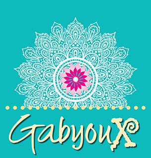 Gabyoux prijskaartje