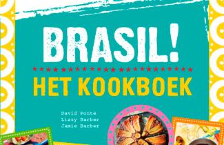 Kookboek – Covers