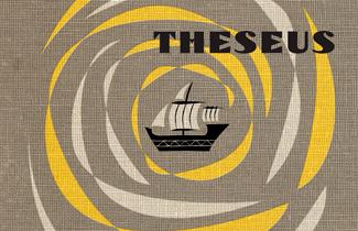 Schip van Theseus