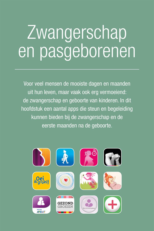 App jaargids 2015 - Binnenwerk