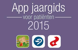 App jaargids