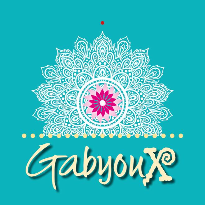 Gabyoux - Prijskaartje